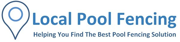 local pool fencing brisbane best pricing quote