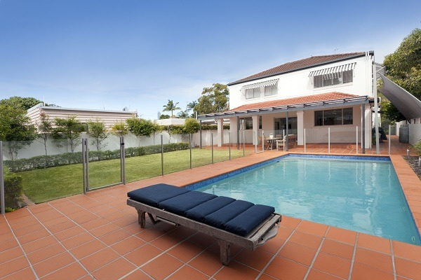 Pool Fencing Moreton Bay Region Experts