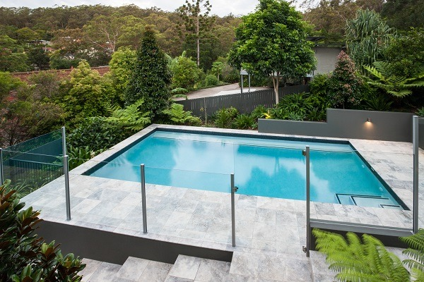 Pool Fencing Redland Bay for glass pool fencing